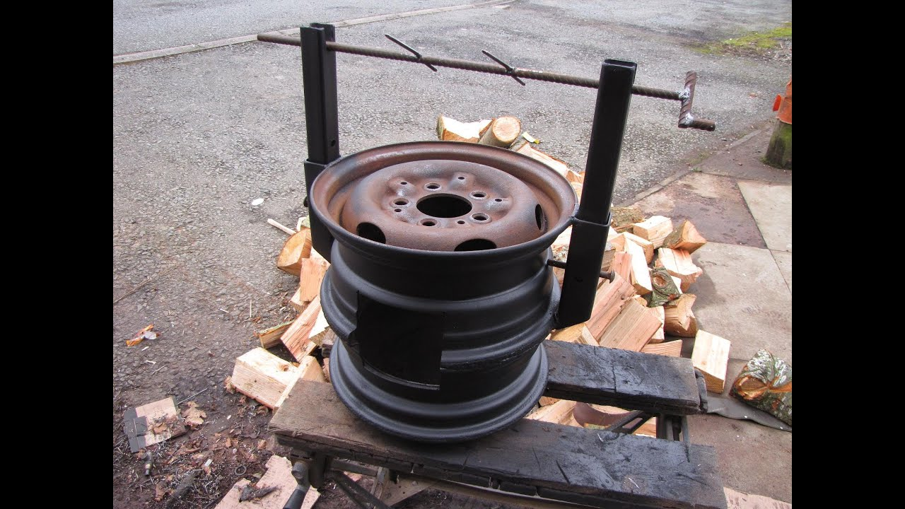 Craft Wood Stoves Parts