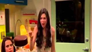 The Thundermans Season 1, Episode 1