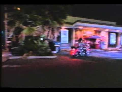 (music videos)motley crue - girls, girls, girls (uncensored)(2).mpg Mp3