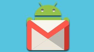 Cómo Crear Una Cuenta De Correo Gmail En Android De Forma Fácil