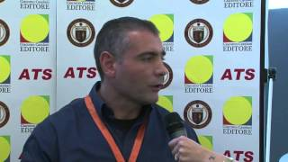 Summit Scienze Motorie - Giuseppe Napoli