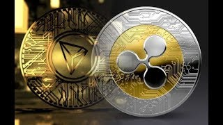 Ripple Coinbase Same Team Mass Adoption ...Ripple Steps into the $180 Billion Gaming Gold MineX