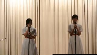 hkcwcc的HKCWCC 2012-2013 Singing Contest Final Round (Part2)相片