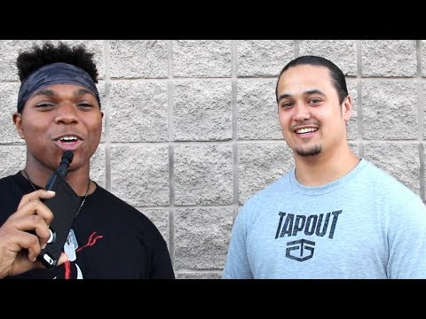 Lance Anoa'i on: Family Tree, Best Wrestling Advice, & Reigns' RAW After WrestleMania 33 Reaction