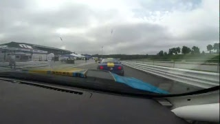 Brew Krewe Racing Live Stream