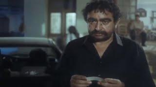 الفيلم العربي الهروب الى القمة   نور الشريف