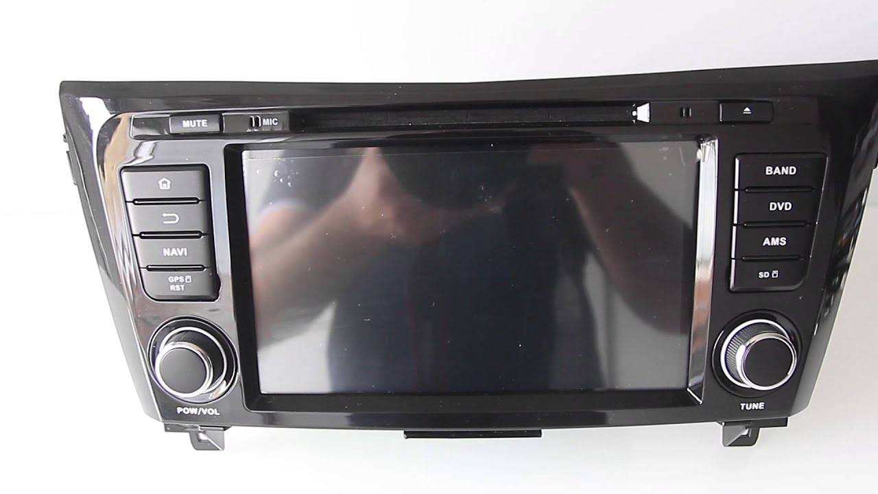audi navigation dvd 2017 audi navigation update gps maps autos post. Black Bedroom Furniture Sets. Home Design Ideas