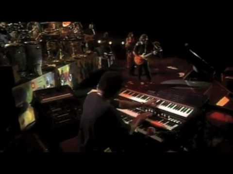 Carlos Santana - Batuka