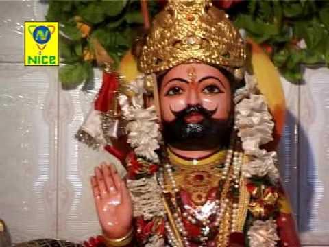 Kalash Maaye Kala | Rajasthani Devotional Song | Nibaram And Party | Godwadi Bhajan