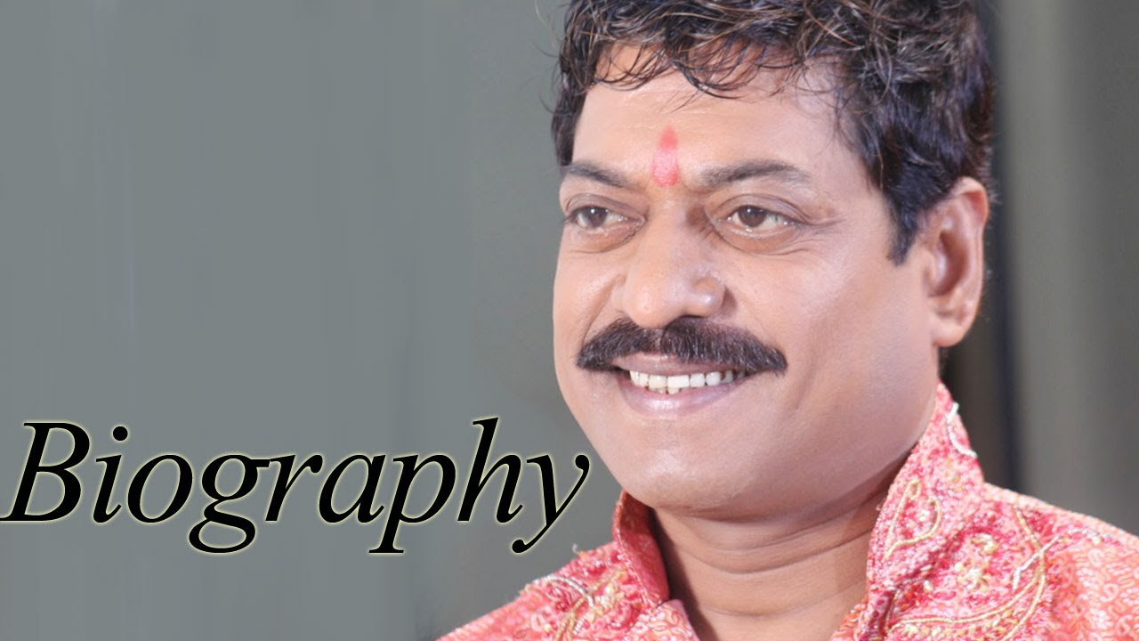 sanjay narvekar biography