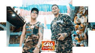 Gambar cover MC Lon e MC Boy do Charmes - Era Uma Vez part. Daniel Violino (GR6 Filmes) DG e Batidão Stronda
