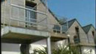 Clip Chambre Hotes Villa Mane Lann  Carnac par e-mageconcept.fr