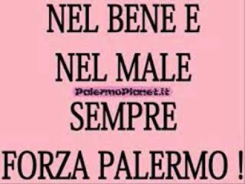 Cori Palermo 3 (Mix 2014 2015)