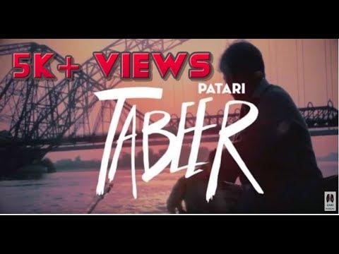 Chitta chola -Tabeer-patari remix