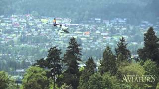 Aviators 5 FREEview: World's Highest Control Tower