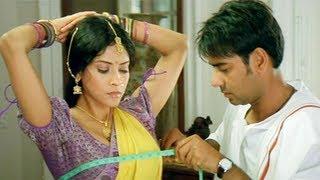 Tango Charlie - Part 6 Of 10 - Bobby Deol - Ajay Devgan - Best Bollywood War Movies