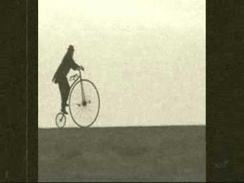 The Bicycle Song - David Rovics