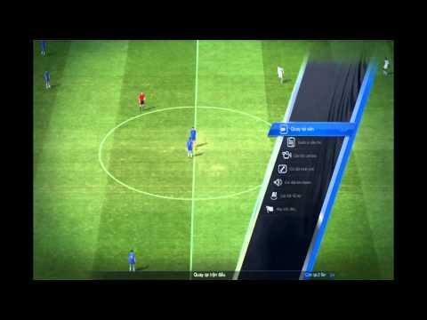 game thủ tự bình luận cho fifa online 3 cực hay ko xem thì phí