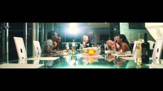 Смотреть клип Bera - Calypso Lover