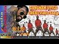 Gangnam Style (DESI) song II Rlo Comedy dance Video - Odia Bodhia