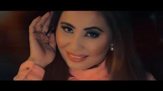 Дилдора Олимжонова - Дилиман