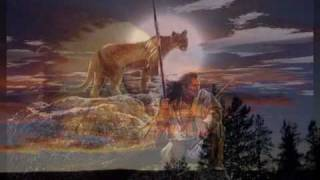 Cherokee Morning Song by Walela