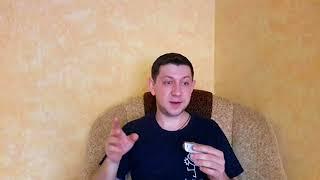 Трель на губной гармошке Урок № 48  Trill on the harmonica Lesson № 48