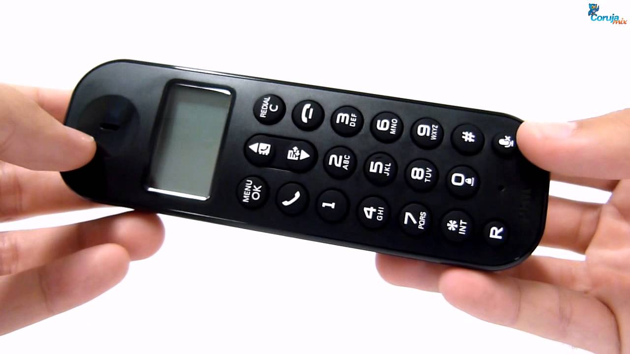 Visit the support page for your cordless phone d1502b/05 | philips.