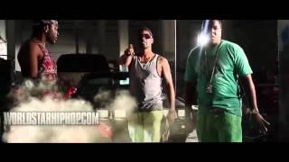 (Official Music Video) Bangladesh 100 Ft  Pusha T, jadakiss & 2 Chainz - Atrilli.net