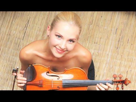 Melody, M. Skoryk - Anastasiya Petryshak and Lorenzo Meo