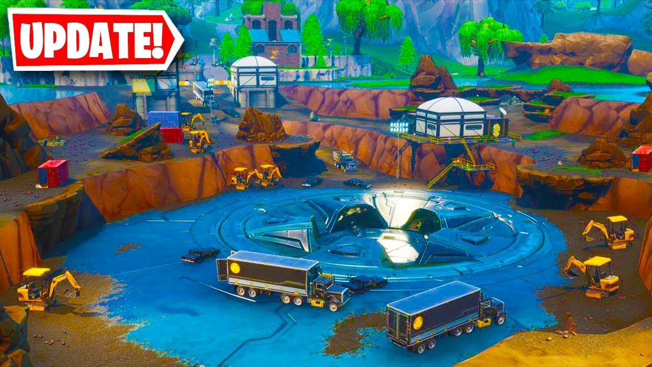 fortnite event - 1200×675