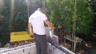 ICF Tehnologija gradnje | Smart Building d.o.o. (Gradnja privatnog objekta u Sarajevu)(, 2016-09-19T20:50:22.000Z)