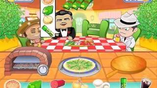 Yummy Yummy Cooking Jam iPhone