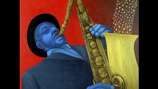 Ben Webster - Masters Of Jazz (Full Al)