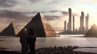 civilization beyond earth trailer hd
