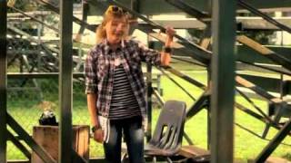 "Diary of a Wimpy Kid |  ""Intellectual Wasteland"" 
