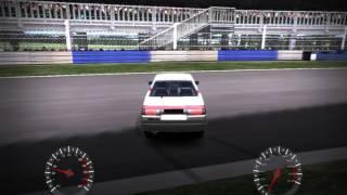 CarX Drift Racing PC DEMO????