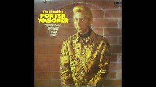 Porter Wagoner - Fairchild.