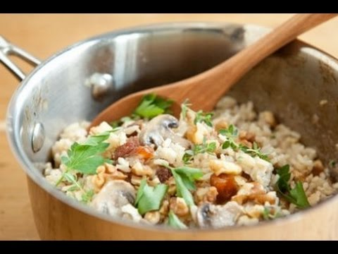 Recipe meaning recipe definition easy recipe recipe recipe meaning recipe definition easy recipe recipe vegetarian recipes for chicken 15 food fair forumfinder Choice Image