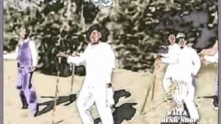 Oromo/Oromia music-Taferii S