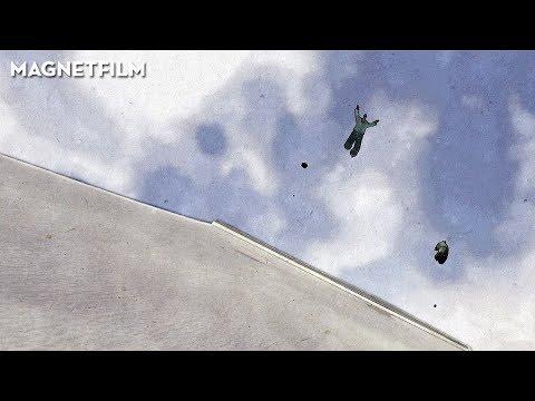 Fallen | A Short Film by Peter Kaboth Mp3