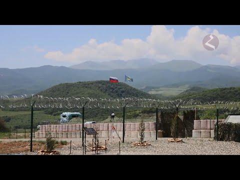 Новости Армении и Арцаха/Итоги дня/ 3 июня 2021