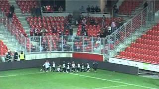 Moudra Martina Mudra - Viktoria Žižkov vs Slavia Praha