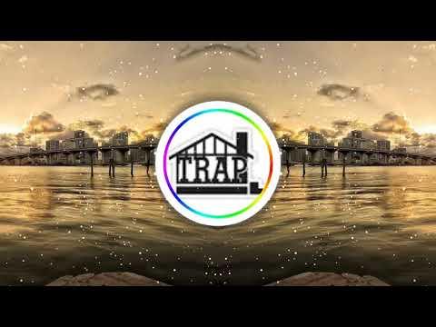 Roufa - Desert Arabian Trap (Remix)