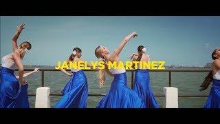 Entrégame - Ana Mena - Descemer Bueno - Dance Video