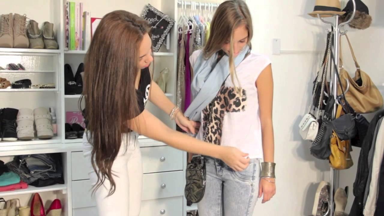 Calzado para novias: ¿qué tacón es el más adecuado? Bekia Moda