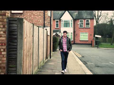 Клип Morning Parade - Headlights