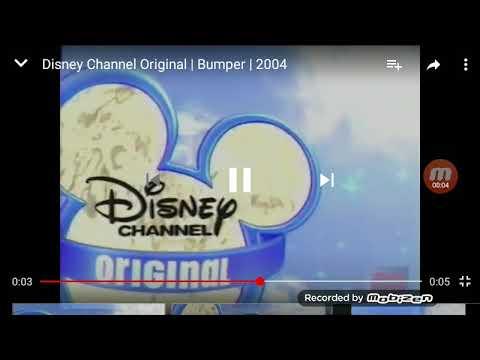 Walt Disney Television Animation/Disney Channel Original (2007)