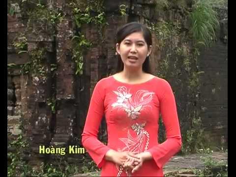 Tour du lịch Đà Nẵng: Thánh địa Mỹ Sơn