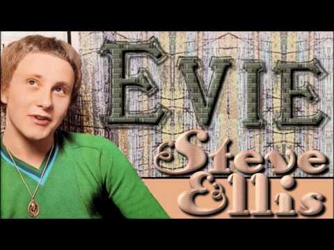 Steve Ellis - Evie
